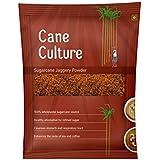 Cane Culture's Sugarcane Jaggery Powder, 1Kg (2*500g)