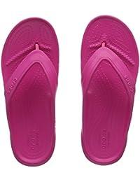 Crocs Classic Flip K Ciabatte, Unisex Bambini
