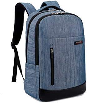 RFJJ Zaino da 15.6 pollici Computer Bag Bag Bag Uomini e donne Business Packet Leisure Travel pacchetto di grande capacità Borse da viaggio (Coloreee    1) | Export  | Ordini Sono Benvenuti  | Sconto  | Aspetto Gradevole  | Qualità Affidabile  | Alta  ba6993