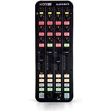 Allen & Heath Xone K1 || Professional DJ midi