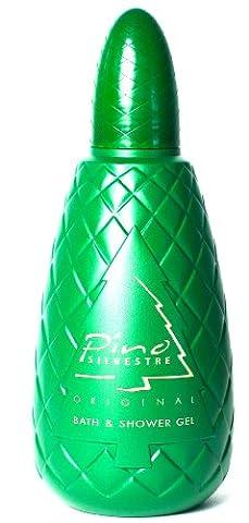 Pino silvestre - Original - Gel douche et bain - 1000 ml