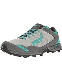 Inov-8 Women's X-Claw 275 Chill Trail Runner