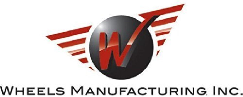 la la la fabrication sur roues essieux dérive 6802 x 20 mm, adaptateur portant b01a9hyj4g parent fabrication de roues   Expédition Rapide  ede76d