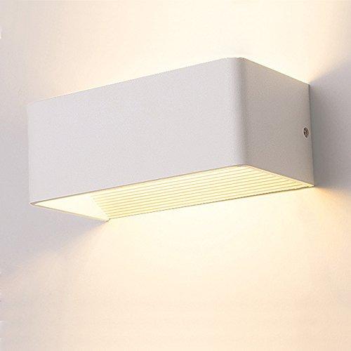 lightess-lampada-da-parete-a-led-7w-stile-moderno-applique-da-parete-interni-per-decorazione-colore-