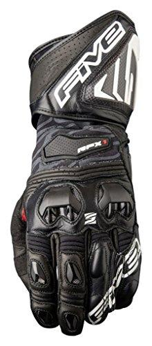 Cinque Advanced guanti RFX1adulto guanti, nero, taglia 11