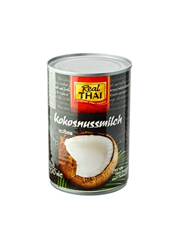 real-thai-kokosnussmilch-6er-pack-6-x-400-ml