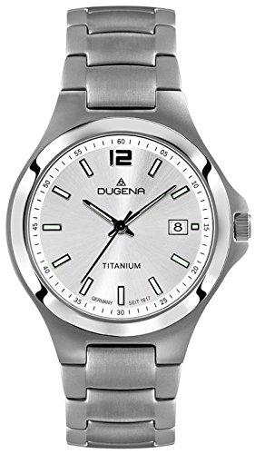 Reloj Dugena para Hombre 4460661