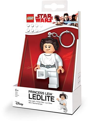 LEGO Star Wars- Princess Leya LGL-KE109