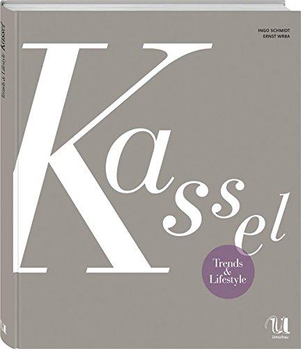 Trends & Lifestyle Kassel und Umgebung