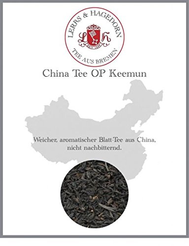 China Tee OP Keemun 1kg