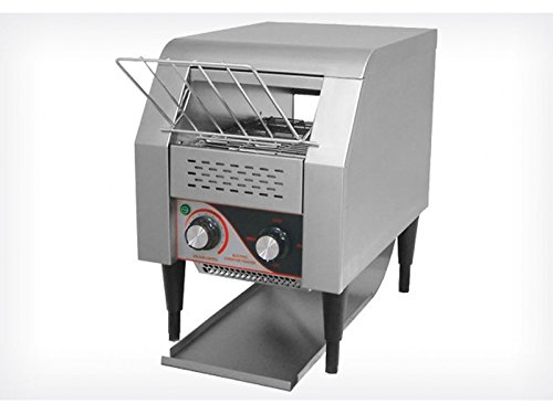 Beckers professional toaster CV1