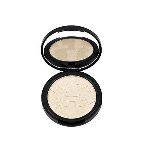 ropalia-highlighter-powder-face-base-palette-highlight-contour-cosmetic