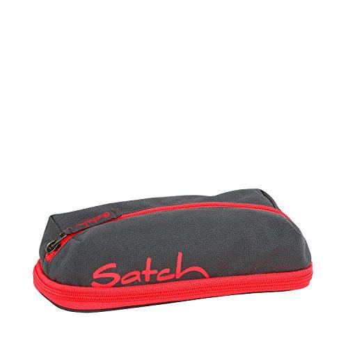 Satch Satch by
