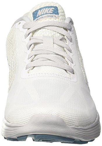 more photos f4b8e 7da5b Nike Lunarglide 7 Scarpe da Ginnastica, Uomo