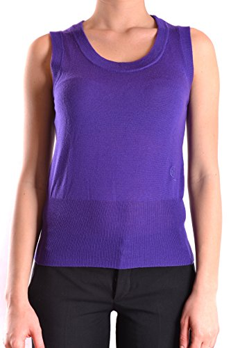 alexander-mcqueen-womens-mcbi014003o-purple-wool-top