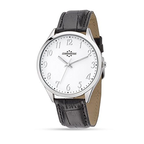 chronostar-watches-marshall-r3751245005-orologio-da-polso-uomo