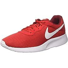 Suchergebnis auf Amazon.de für: Rote Nike Schuhe