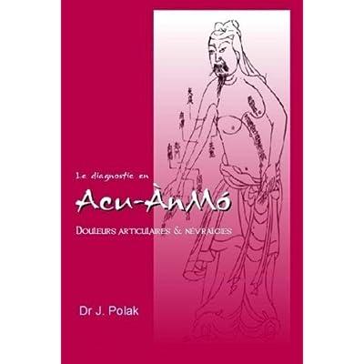Le diagnostic en Acu-AnMo