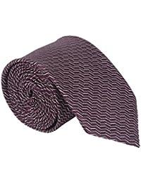 Alvaro Castagnino Men's Necktie