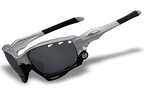 obiettivo-intercambiabile-3-pezzi-con-originale-occhiali-da-sole-sportivi-protezione-anti-uv-jw-3-co