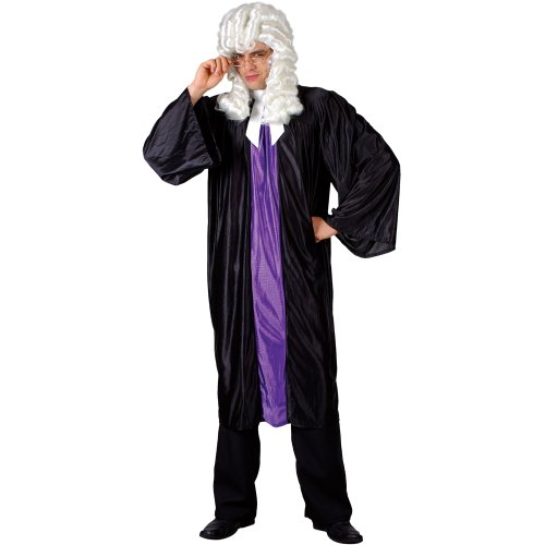 dult Costume Men : X LARGE (Plus Size Kostüme Ideen)