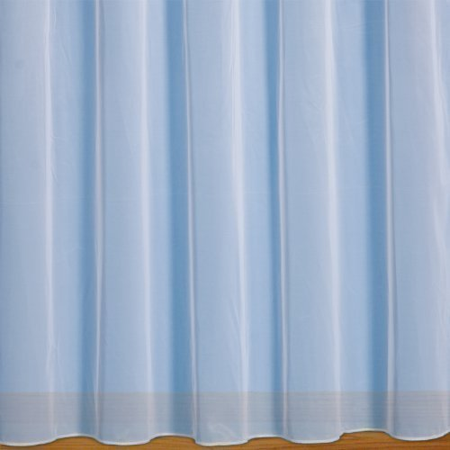 denise-plain-white-net-curtain-with-weighted-base-width-sold-by-the-metre-all-sizes-available-36-91c