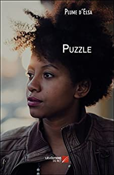 Puzzle (French Edition)