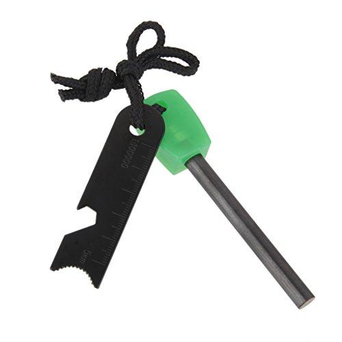 magnesio-avviamento-di-fuoco-della-pietra-del-silice-strumento-di-emergenza-esterna-w-maniglia-lumin