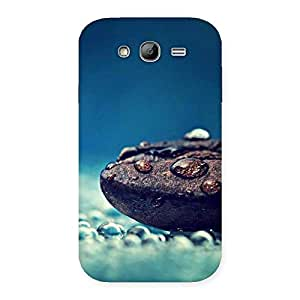 Pebbels Chocolate Drops. Back Case Cover for Galaxy Grand Neo Plus