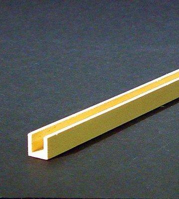 moulure-gouttiere-bois-echelle-112-9mm-x-61cm-maison-de-poupee-diy