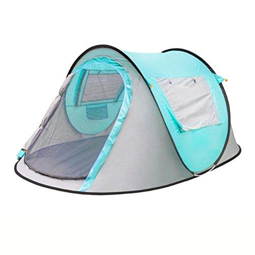 gy-mountaintop-automatique-tente-pop-up-tentes-de-sac-a-dos-avec-sac-de-transport-pour-2-ou-3-person