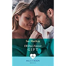 You, Me and a Family (Mills & Boon Medical)