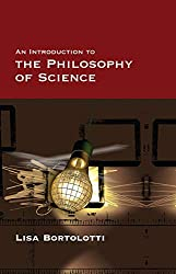 An Introduction to the Philosophy of Science