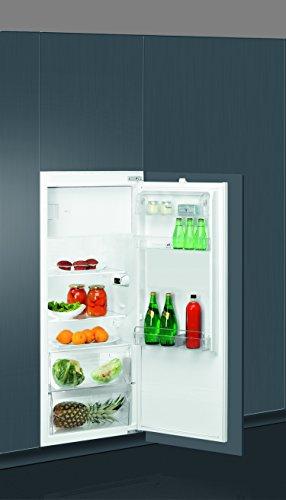 Whirlpool ARG 8161 A++ Einbau Kühlschrank