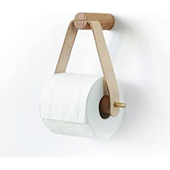 croydex kingston porte papier wc bois clair cuisine maison