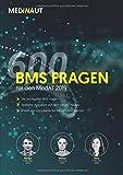 ISBN 1091683433