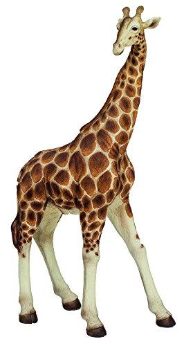 Girafe cm. 81 H.