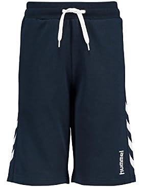 Hummel Jungen Short Kess Shorts 13211