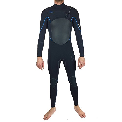 xcel-mens-drylock-tdc-3-2mm-wetsuit-in-black-blue-ls-large-small