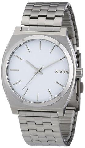 Nixon - A045100-00 - Montre Homme - Quartz Analogique -