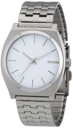 nixon-a045100-00-reloj-analogico-de-cuarzo-para-hombre-con-correa-de-acero-inoxidable-color-plateado