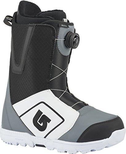 Burton Herren Snowboard Boot Moto Boa Burton Moto Snowboard-boots