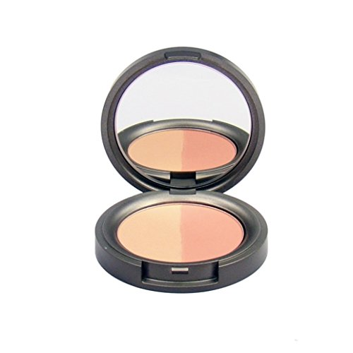beauty-without-cruelty-mineral-pressed-blusher-sweet-apricot