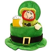 Amazon.it  irlandese - Cappelli per adulti   Cappelli  Giochi e giocattoli 9096a3a8f022