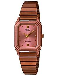 Reloj Casio para Mujer LQ-400R-5AEF