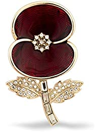 The Royal British Legion Women of The First World War Brooch