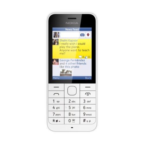 nokia-220-smartphone-dual-sim-bianco-italia