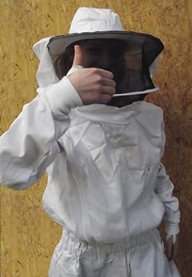 Beekeeping Suit von China Import auf Du und dein Garten