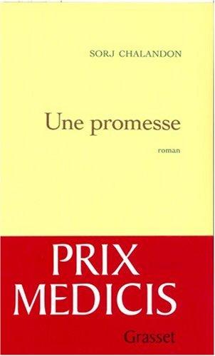 """<a href=""""/node/8137"""">Une Promesse</a>"""