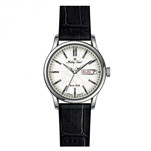 mathey-tissot-mt0036-wt-mens-wristwatch